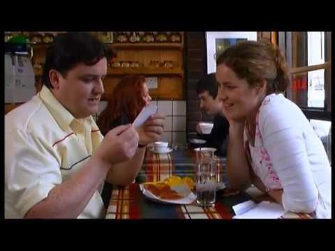 Bachelors Walk - Series 1 Episode 7 (2001)
