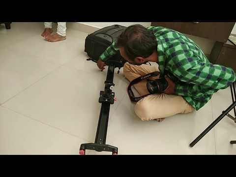 Ec Acting Training with Short films for upcoming Artists on Easy Cinema