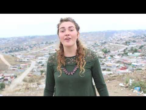 Heartland Tijuana Trip 2016