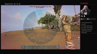 Ark survival Evolved part 3