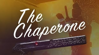 The Chaperone - A Farewell Montage - D1 - Destiny Fun Police