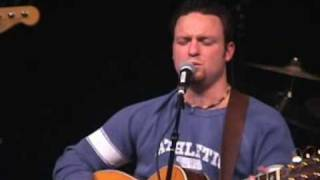 Watch Shane Barnard He Is Exalted video