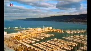 Mein Triest - Doc. su Trieste dedicato a Veit Heinichen [ parte 1 ]