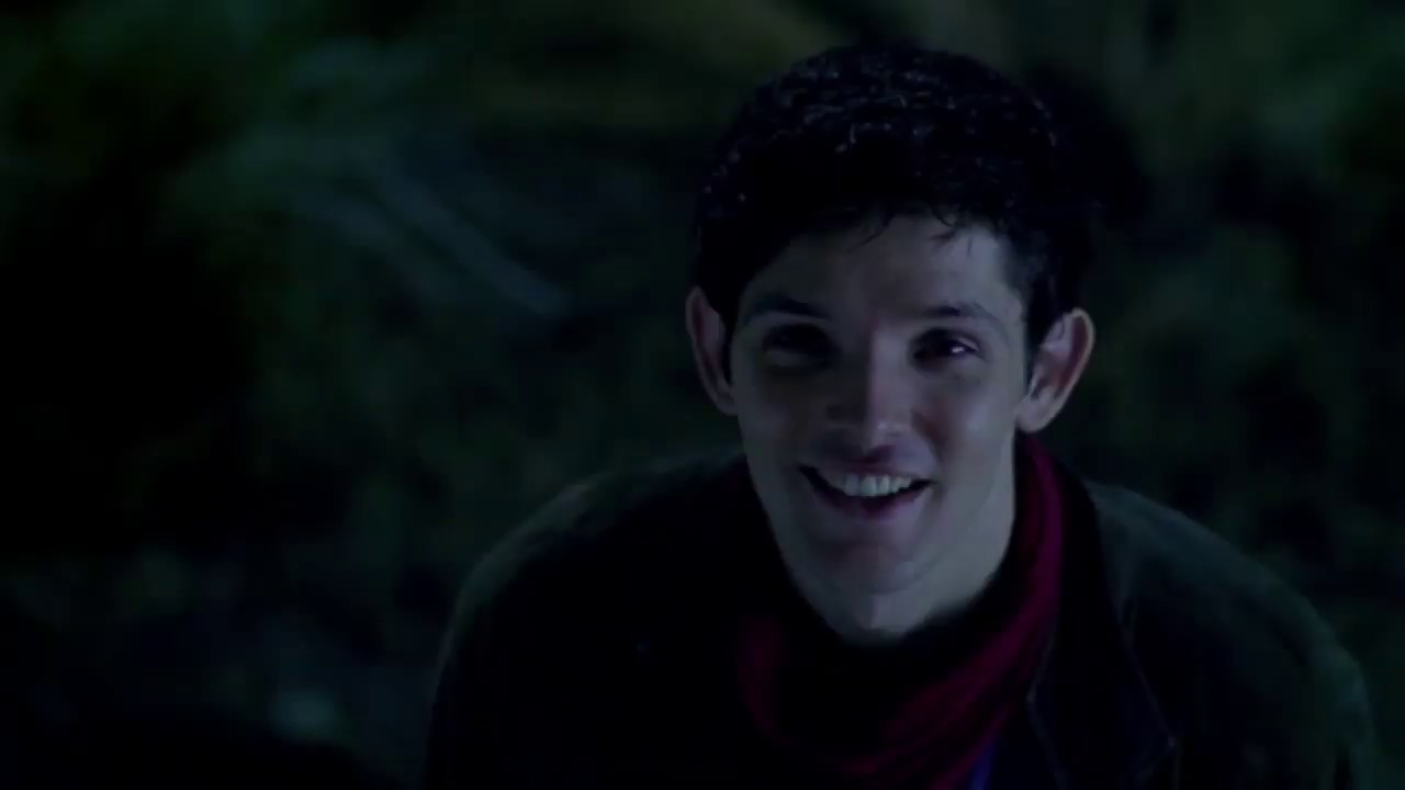 Download Merlin is the Last Dragonlord