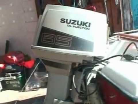 Suzuki outboard engine engine demo power boat 85 suzuki for 85 hp suzuki outboard motor for sale