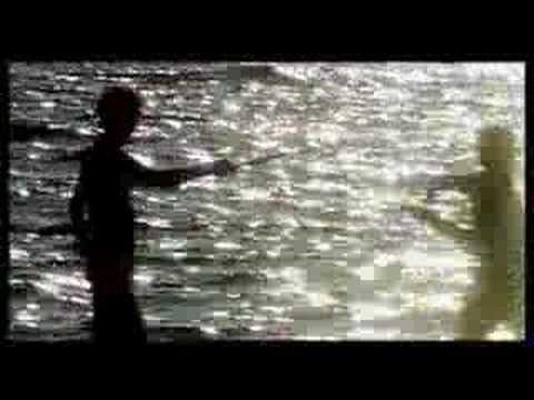 άλκη σαγόνι νερό γάντζο