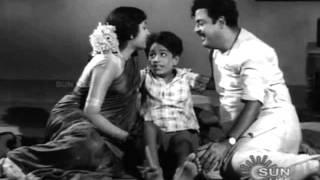 Pachaimaram ondru - Ramu