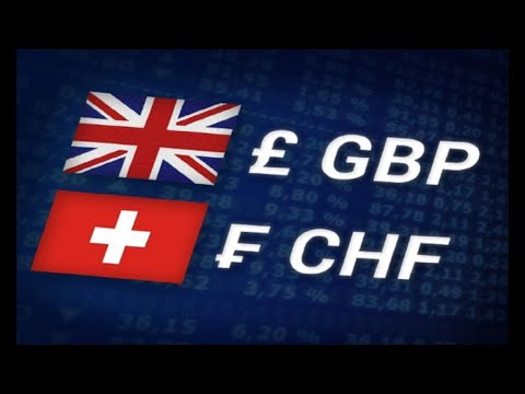 Форекс Трейдинг - шаг за шагом вместе с рынком. Евро, Фунт, Австралиец, Канадец