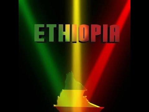 Ethiopian Community in Greece.