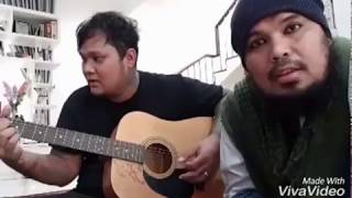 Derry Sulaiman & Virgoun - Last Child - Maha Pemilik Hati (3 DAYS IN THE PATH OF ALLAH)