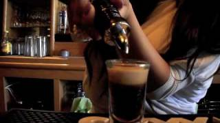 Shot Of The Week: Baby Guinness
