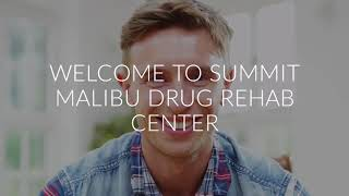 Drug Rehab Treatment Center in Malibu