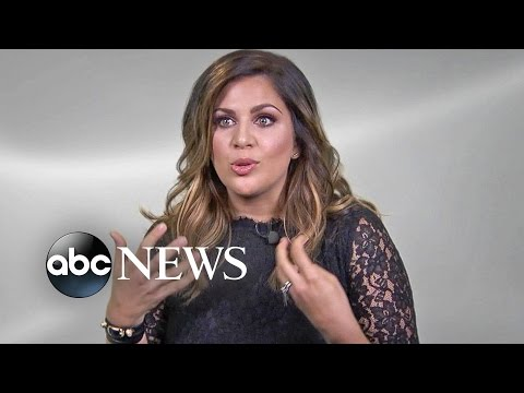 Lady Antebellum Star Hillary Scott on Miscarriage Struggles