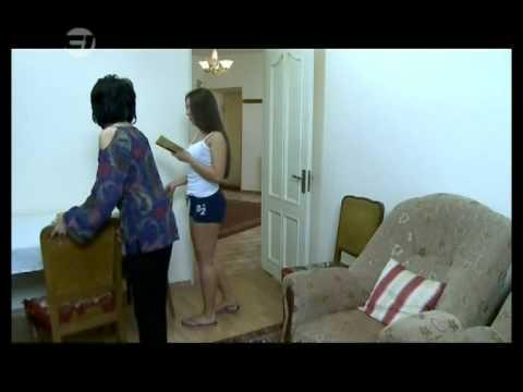 Anna Episode 145 Part 1.mpg