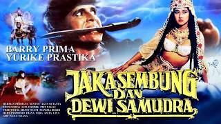 Video Remake Jaka Sembung & Ratu Ilmu Hitam download MP3, 3GP, MP4, WEBM, AVI, FLV Mei 2018