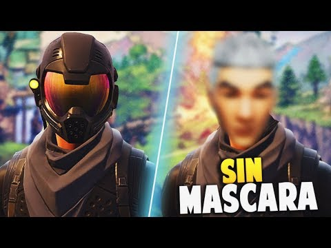 EL ROSTRO SECRETO del AGENTE REBELDE | CURIOSIDADES DE FORTNITE BATTLE ROYALE #7