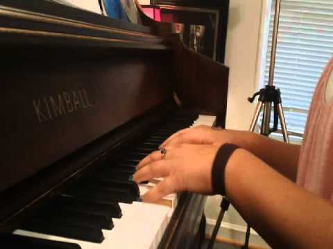The Piano Lesson Presented by Harmonies Music Inc..swf