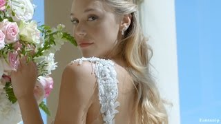 Danny feat Therese - If only you (Alexis Ren & Jay Alvarrez)