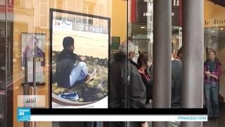 السينما الأمازيغية وتحدي استخدام اللغة