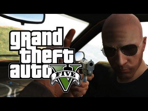 ZEZANJA SA CALETOM ! Grand Theft Auto V - Zezanje Po Gradu w/Cale, Serbian & InSanee