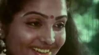 Hot Mallu Actress Bathing with Secret Lover | Cute Girl Bath