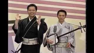 暁照雄・光雄 - JapaneseClass.j...