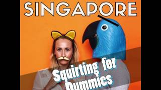 Squirting for Dummies | Sex-Starved Singapore | Sex-Starved Singapore