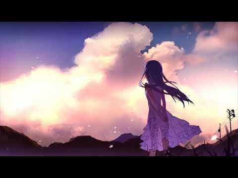 TULUS  Pamit lirik