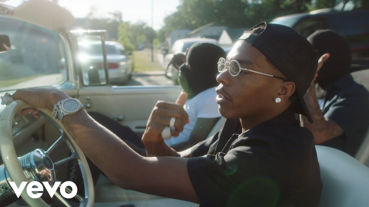 quality-control-lil-baby-back-on-official-music-video