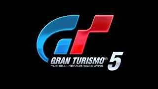 Gran Turismo 5 Soundtrack - Vitalic - Poison Lips