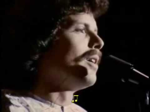 San Francisco  Scott McKenzie