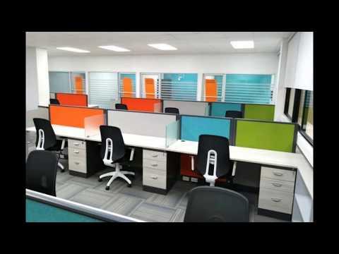 MILANO OFFICE SYSTEM HONDURAS