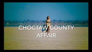 CHOCTAW COUNTY AFFAIR - CARRIE UNDERWOOD MUSIC VIDEO