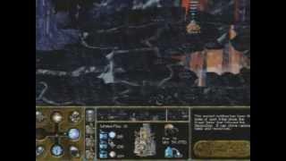 The Tone Rebellion - Trailer (1997)