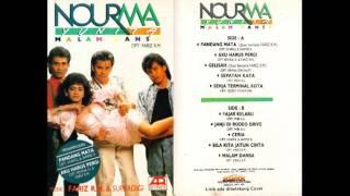 Download lagu Nourma Yunita Aku Harus Pergi MP3