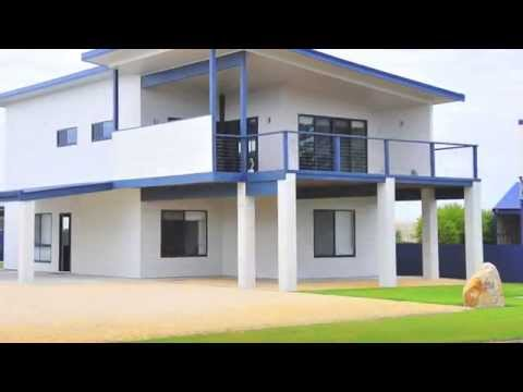 Property for Sale in Kingston - 214 Marine Parade