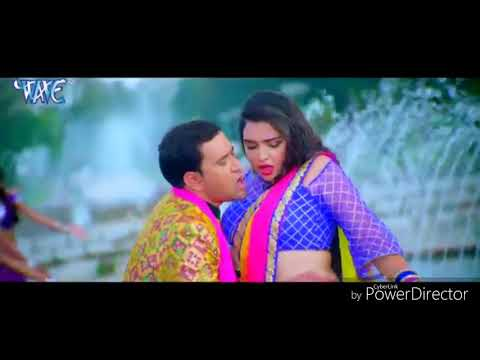 All Bhojpure  Song