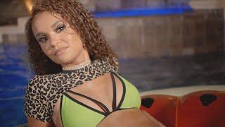 Hope - Mamacita (Official Video)