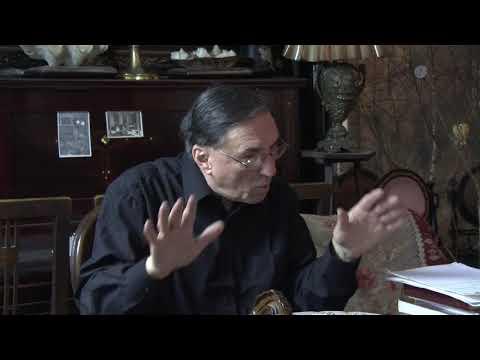 De Cine Se Teme Papa Francisc? Teorii Speculative La Vatican