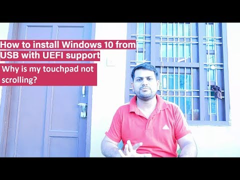acer-:-how-to-install-windows-in-uefi-mode-|-touchpad-not-working-|-boot-pen-drive-uefi-compatible