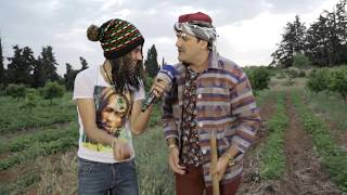 rap news épisode 08 agriculture