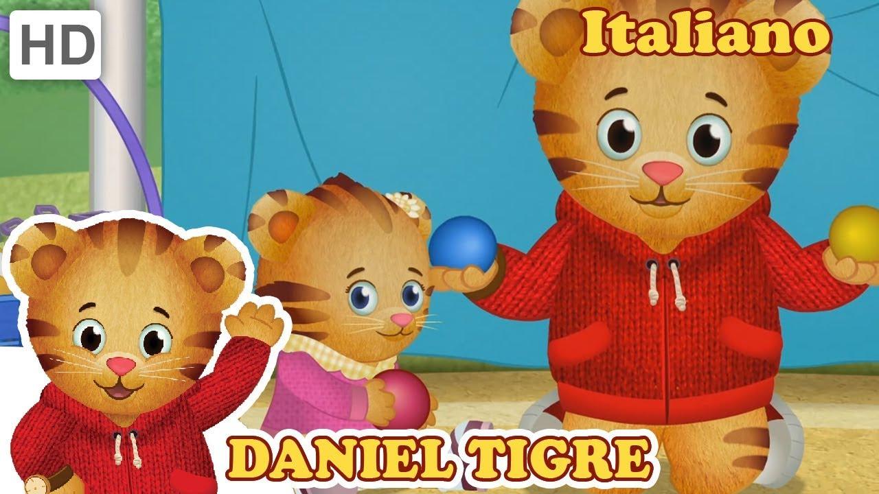 Sborrami Nel Culo Italian