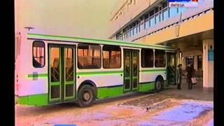 Автобусы вместо электричек(, 2014-02-04T13:34:11.000Z)