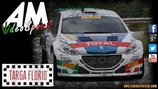 Andreucci   Andreussi PSG 102 ° Targa Florio HD