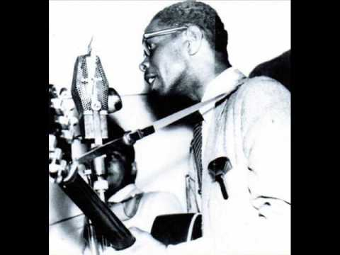 hand in hand ........Elmore James