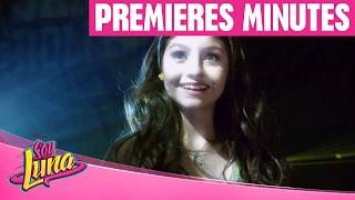 Download Video Soy Luna - Episode 1 MP3 3GP MP4