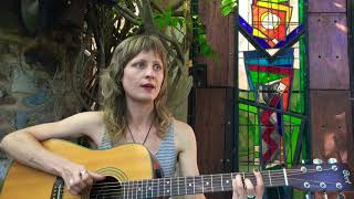 One reason - tracy chapman (reets cover ...