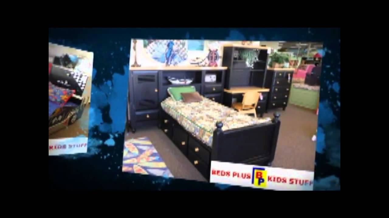 Charmant Teen Bedroom Furniture Store Near Chino CA | Teenager Beds Bunkbeds Lofts  Daybeds