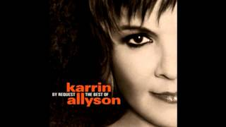 Karrin Allyson - Night and Day