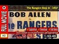 Watch Online: The Rangers Step In (1937)